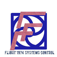Flight 74 Systems Control Arts